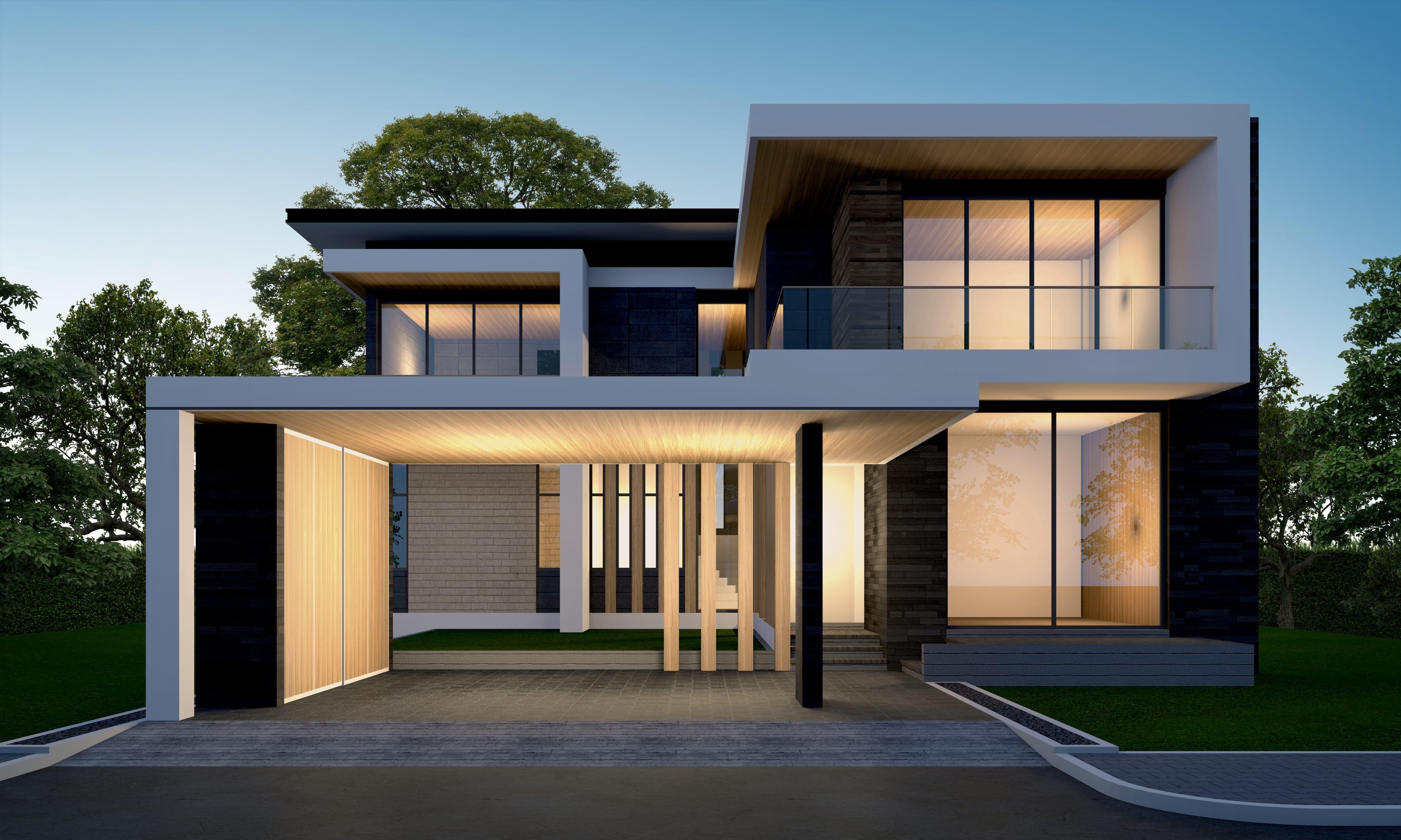 maison vivre plus afficher luimage duorigine with maison vivre plus la maison dispose duoutils. Black Bedroom Furniture Sets. Home Design Ideas